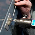 Falls Church Locksmith Service Falls Church, VA 703-640-3549